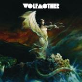 Wolfmother - Wolfmother (Deluxe LP)