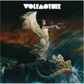 Wolfmother - Wolfmother (cover)