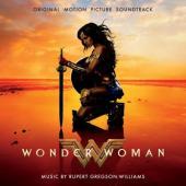Wonder Woman (OST) (2LP)