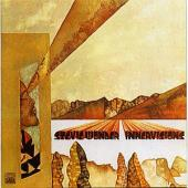 Wonder, Stevie - Innervisions (Remastered)