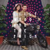 Wood, Lilly & The Prick - Shadows (Deluxe)