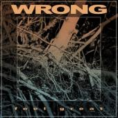 Wrong - Feel Great (LP)
