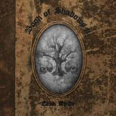 Wylde, Zakk - Book Of Shadows II