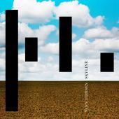 Tiersen, Yann - Skyline (cover)