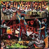 Yeah Yeah Yeahs - Fever To Tell (cover)