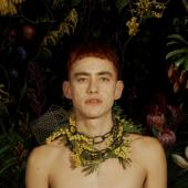 Years & Years - Palo Santo (Deluxe)