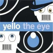 Yello - Eye (cover)