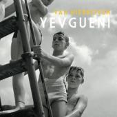 Yevgueni - Van Hierboven (LP)