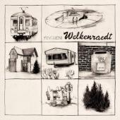 Yevgueni - Welkenraedt (cover)