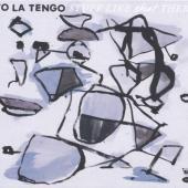 Yo La Tengo - Stuff Like That There (LP)