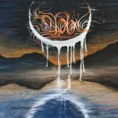 Yob - Atma (LP) (cover)
