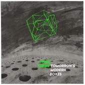 Yorke, Thom - Tomorrow's Modern Boxes (LP)