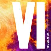 You Me At Six - VI (LP)
