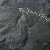 Young Gods - The Young Gods (Deluxe) (2CD) (cover)