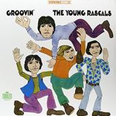 Young Rascals - Groovin' (Translucent Green Vinyl) (LP)