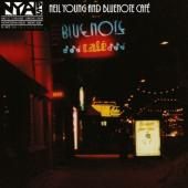 Young, Neil - Bluenote Cafe (2CD)