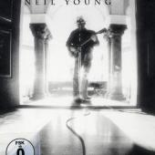 Young, Neil - Le Noise (BluRay) (cover)