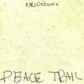 Young, Neil - Peace Trail (LP)