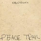 Young, Neil - Peace Trail