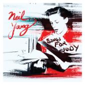 Young, Neil - Songs For Judy (LP)