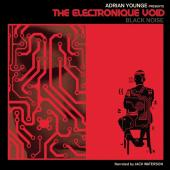 Younge, Adrian - Electronique Void: The Black Noise