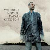 N'dour, Youssou - Dakar-Kingston (cover)