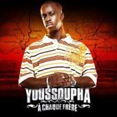 Youssoupha - A Chaque Frere