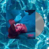 OST - Yummy (LP) (scalpel blade grey)