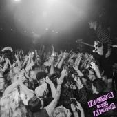 Yungblud - Live In Atlanta