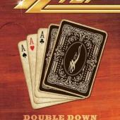 Zz Top - Live In Germany (DVD) (cover)