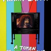 Zappa, Frank - A Token Of His Extreme (DVD) (cover)