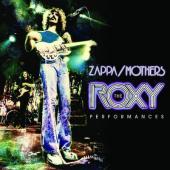 Zappa, Frank - Roxy Performances (Limited) (7CD)