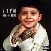 Zayn - Mind Of Mine