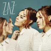 Zaz - Effet Miroir (2LP)