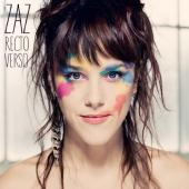 Zaz - Recto Verso (2LP)
