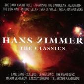 Zimmer, Hans - Classics