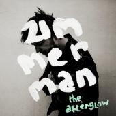 Zimmerman - The Afterglow