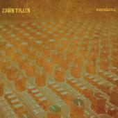 Zion Train - Versions (LP)