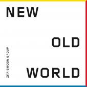 Zita Swoon - New Old World (LP)