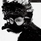 Zola Jesus - Okovi (Rust Brown Vinyl) (LP)