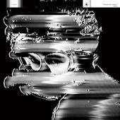 Zola Jesus - Okovi Additions (Grey_Black Sunburst Vinyl) (LP)