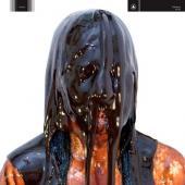 Zola Jesus - Stridulum (LP)