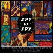 Zorn, John - Spy Vs. Spy (LP)