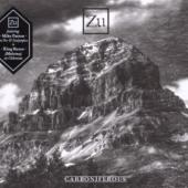 Zu - Carboniferous (cover)