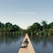 Nicolas Godin - Concrete And Glass (LP+CD)