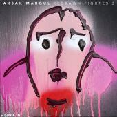 Aksak Maboul - Redrawn Figures 2 (LP)