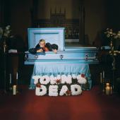 Kojaque - Towns Dead (2LP)