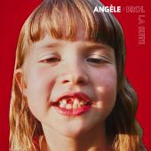 Angele - Brol La Suite