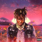 Juice Wrld - Legends Never Die (LP)