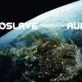 Audioslave - Revelations (cover)